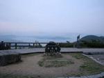 07.05.04_goshikidai02.jpg