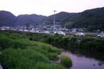 07.06.16_yakage01.jpg
