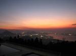 07.11.24_kagawa09.jpg